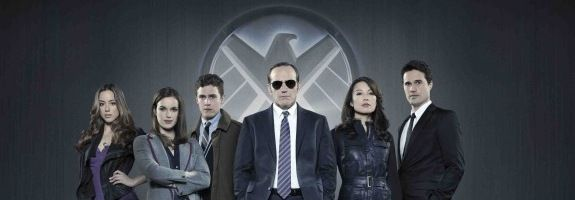 marvels-agents-of-shield-slice