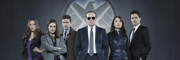 agents-of-shield-season-1-review