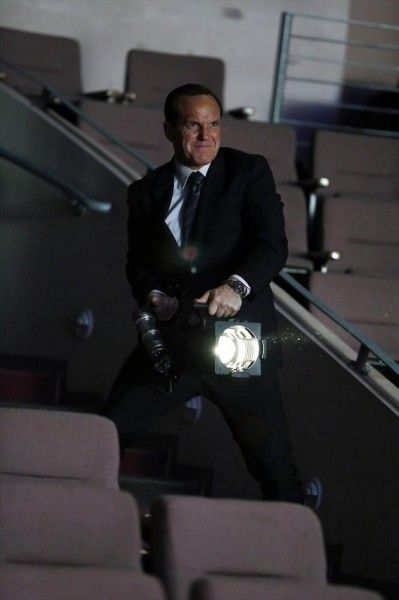 clark-gregg-marvels-agents-of-shield-season-2-interview