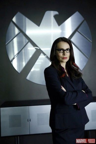 marvels-agents-of-shield-victoria-hand-saffron-burrows
