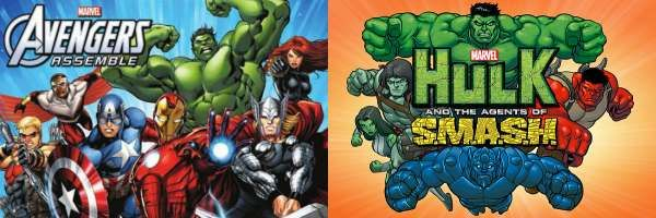 marvels-avengers-assemble-marvels-hulk-and-the-agents-of-smash-slice