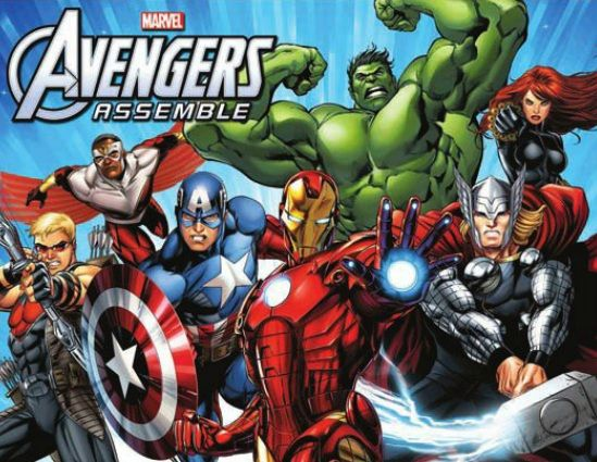 marvels-avengers-assemble-tv-show