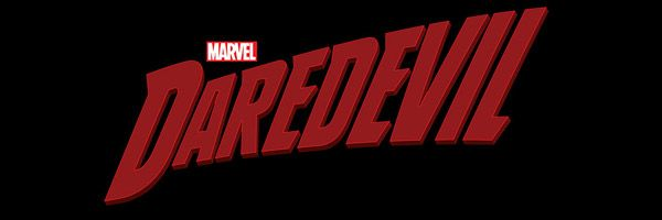 daredevil-netflix-show-premiere-date-april-10