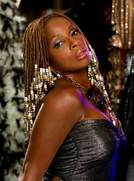 mary-j-blige-rock-of-ages