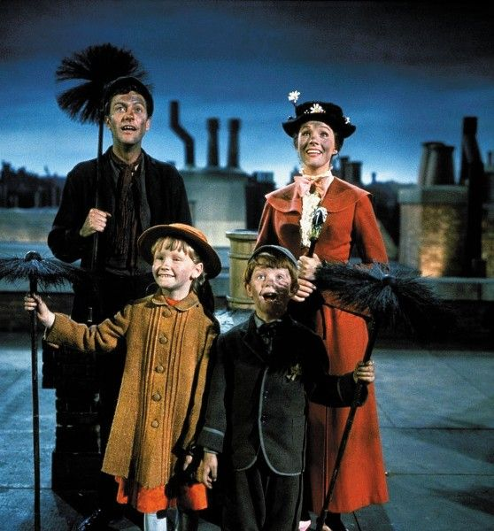mary-poppins-blu-ray