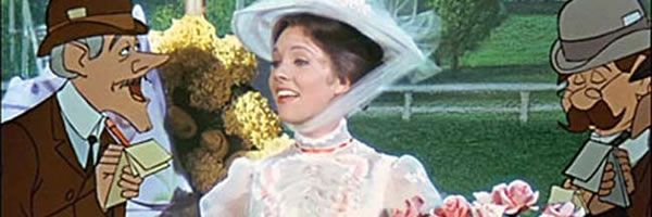 mary-poppins-movie