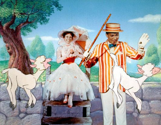 mary-poppins-movie-image