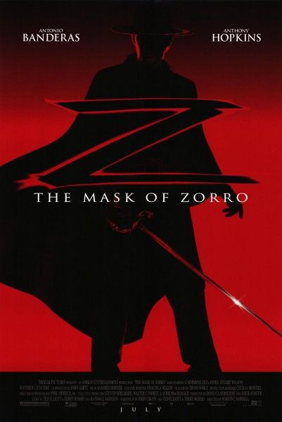 mask-of-zorro-movie-poster-01