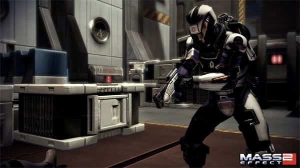 mass-effect-2-video-game-image-ceberus-soldier-troop
