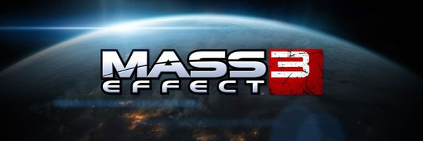mass-effect-3-logo-slice