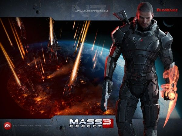 mass-effect-3-wallpaper-01