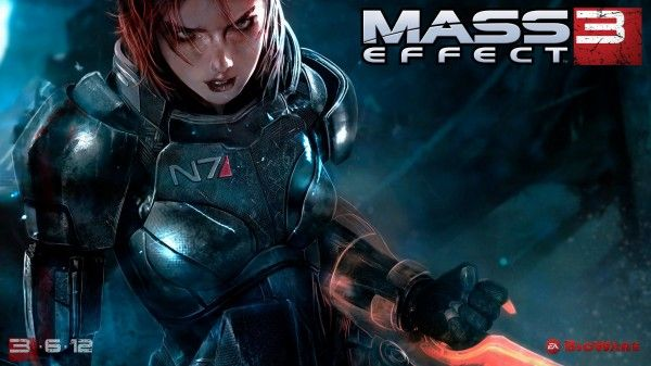 mass-effect-3-wallpaper-female-shepard