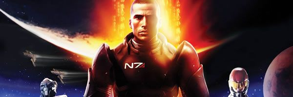 mass-effect-video-game-wallpaper-slice-01