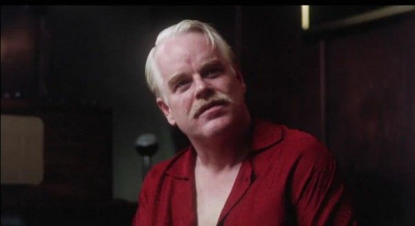 master-movie-image-philip-seymour-hoffman