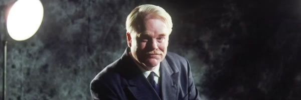 master-movie-image-philip-seymour-hoffman-slice