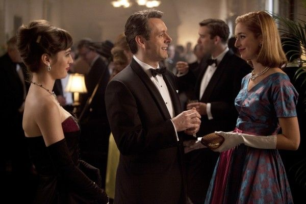 masters-of-sex-lizzy-caplan-michael-sheen