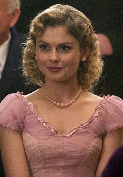 masters-of-sex-rose-mciver-1