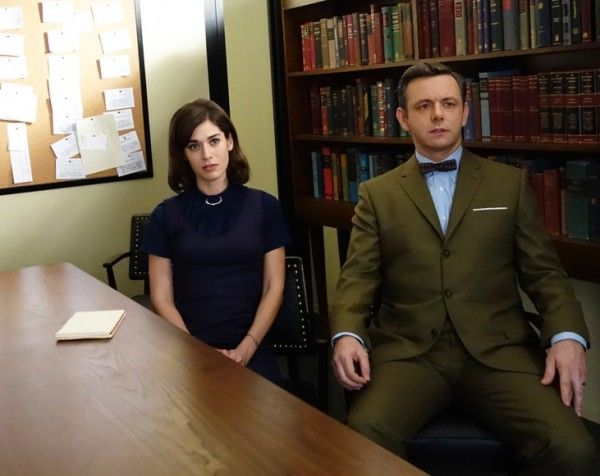 masters-of-sex-season-2-episode-12-lizzy-caplan-michael-sheen