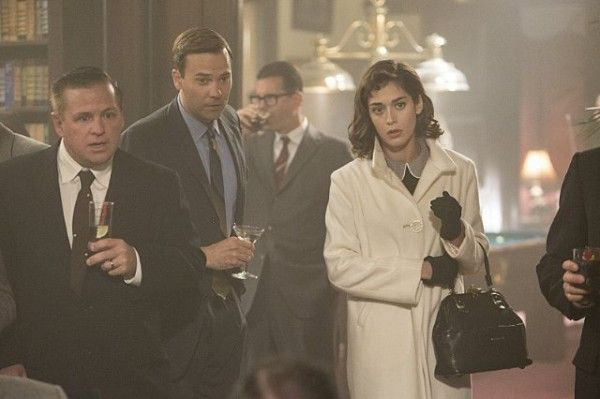 masters-of-sex-season-2-episode-3-fight-lizzy-caplan