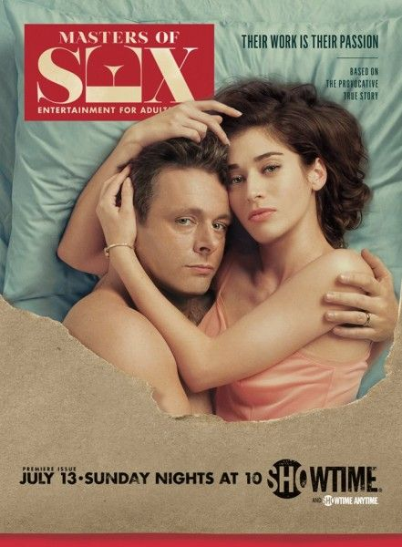 masters-of-sex-season-2-poster