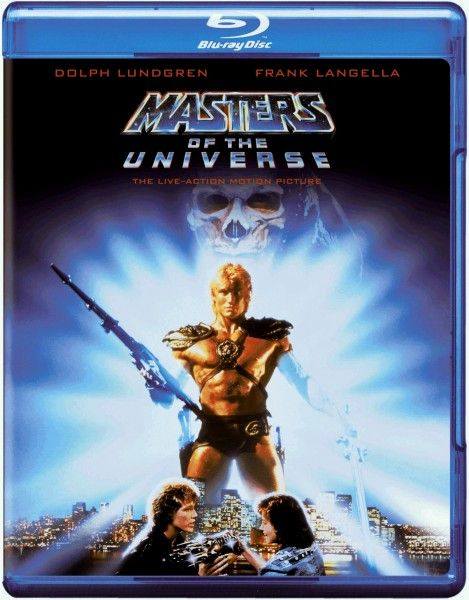 masters-of-the-universe-blu-ray