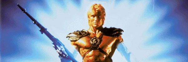 masters-of-the-universe-reboot
