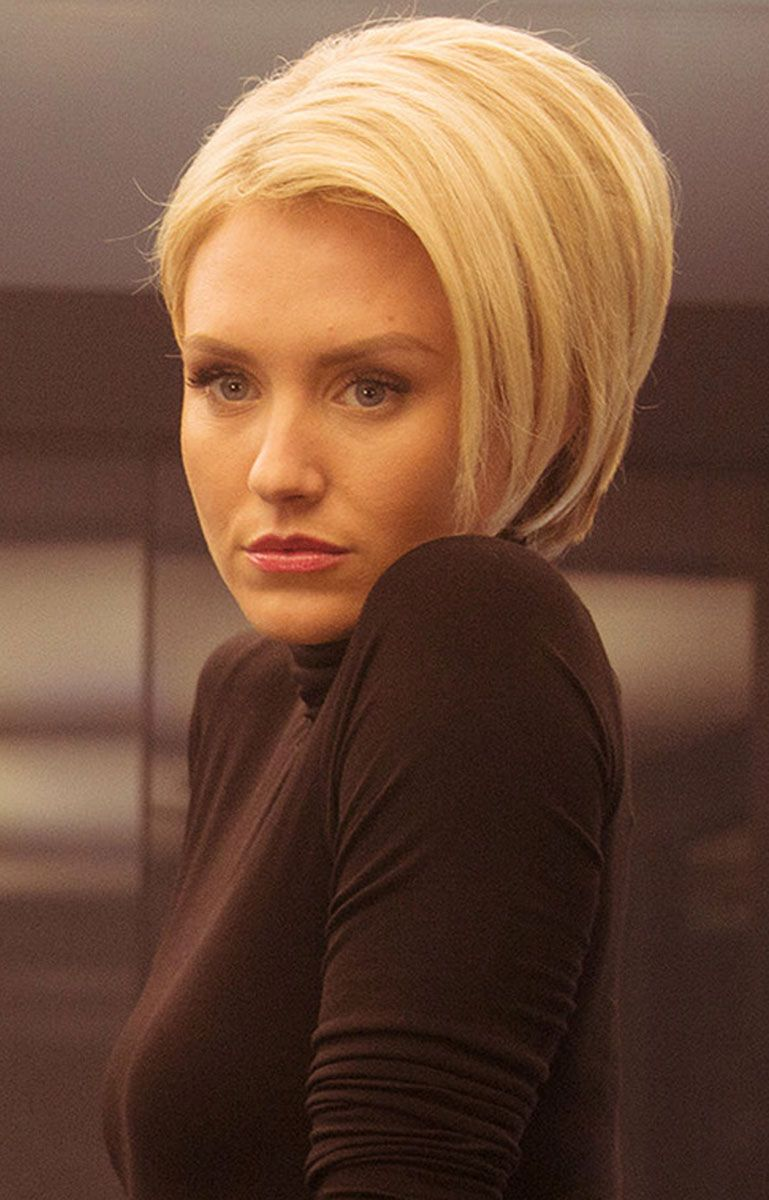 nicky whelan balletnicky whelan ballet, nicky whelan bellazon, nicky whelan the wedding ringer, nicky whelan film, nicky whelan википедия, nicky whelan (i), nicky whelan husband, nicky whelan instagram, nicky whelan twitter, nicky whelan 2015, nicky whelan boyfriend, nicky whelan freeones, nicky whelan height