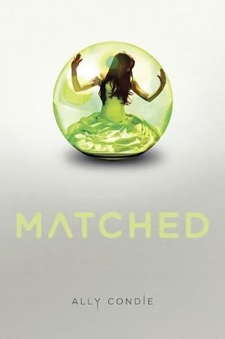 matched-book-cover