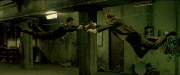 matrix-keanu-reeves-hugo-weaving-bullet-time