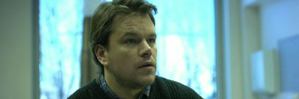 matt-damon-contagion-slice