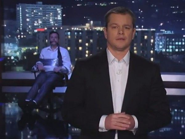 matt-damon-jimmy-kimmel-live