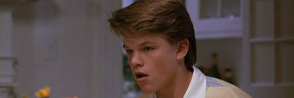 matt-damon-mystic-pizza-slice