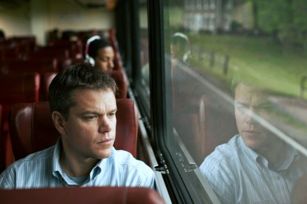 matt-damon-promised-land-movie