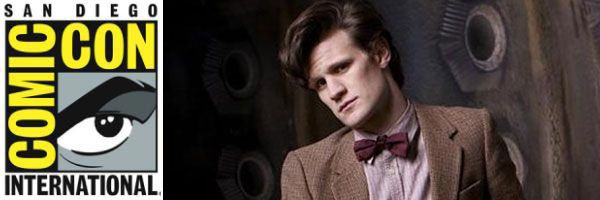 matt-smith-doctor-who-comic-con-slice