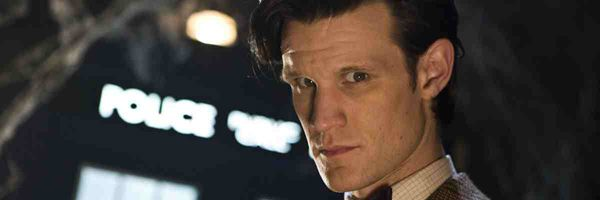 matt-smith-doctor-who-slice