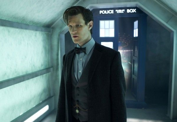 matt-smith-doctor-who-the-time-of-the-doctor