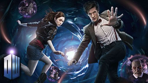 matt-smith-karen-gillan-doctor-who-image-01