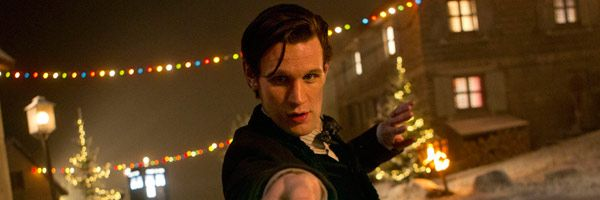 matt-smith-the-time-of-the-doctor-slice