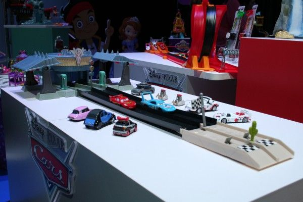 mattel-toy-fair-booth-image (17)
