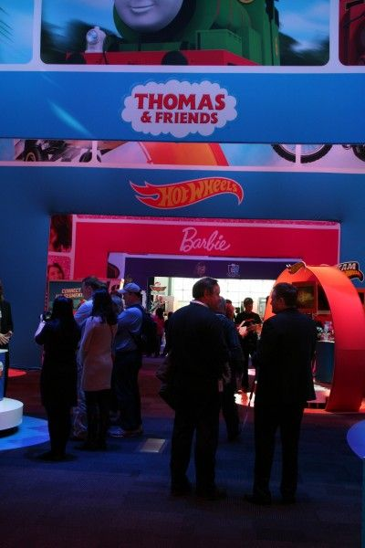 mattel-toy-fair-booth-image (2)