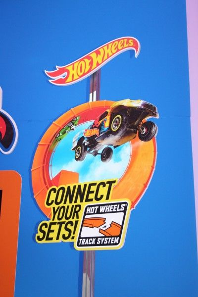mattel-toy-fair-booth-image (4)