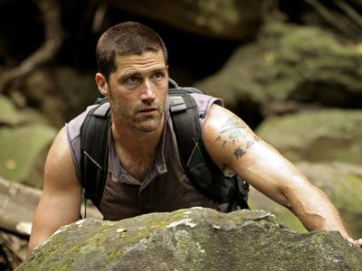 matthew-fox-lost-image