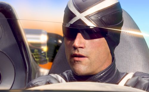 matthew-fox-speed-racer-image