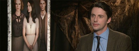 matthew-goode-stoker-interview-slice