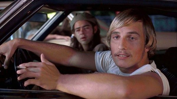 matthew-mcconaughey-dazed-and-confused-image