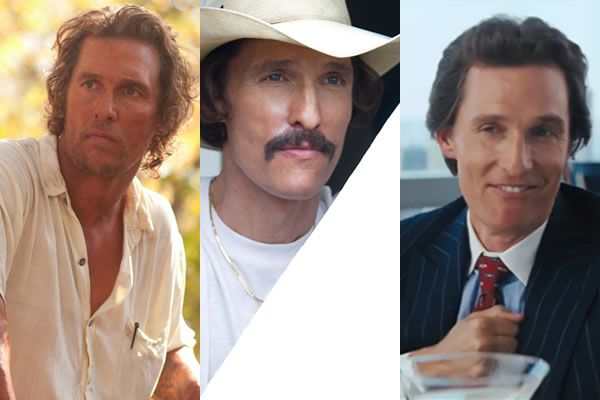 matthew-mcconaughey-mud-dallas-buyers-club-wolf-wall-street