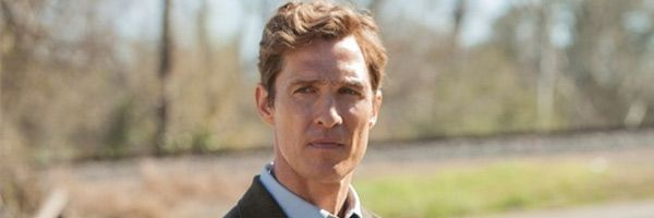 matthew-mcconaughey-interstellar-christopher-nolan-slice