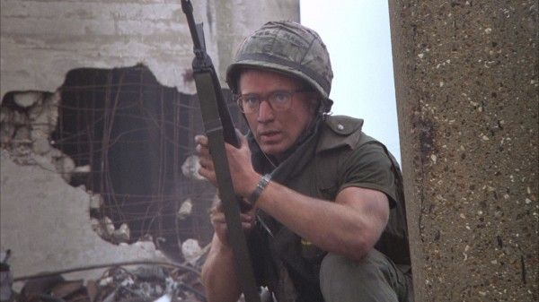 matthew modine full metal jacket