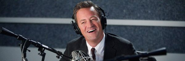 matthew-perry-the-odd-couple-slice