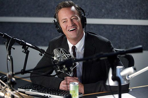 matthew-perry-the-odd-couple